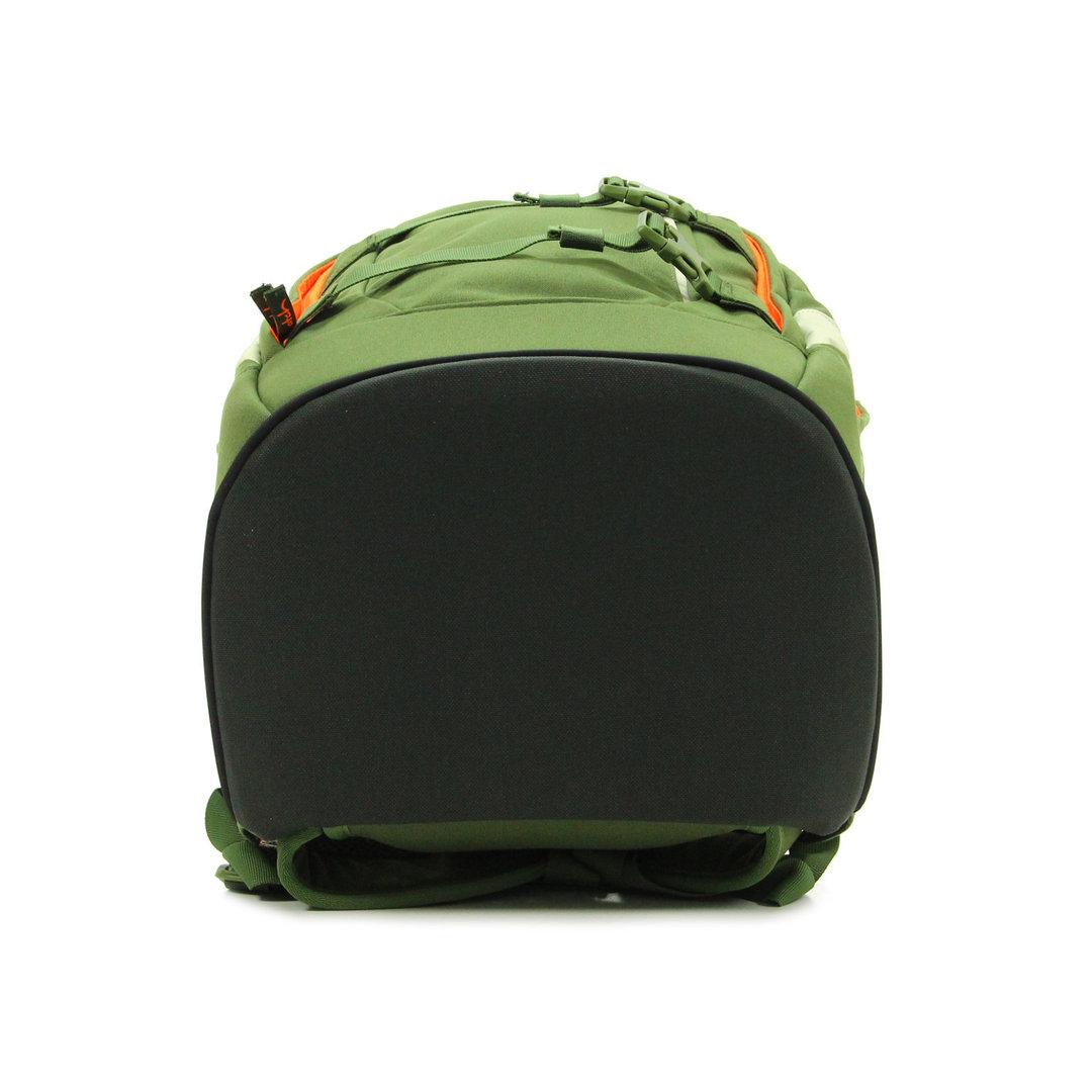 0c1df7946accf satch pack-Schulrucksack Green Phantom - Shop Villa Lindenhof MA