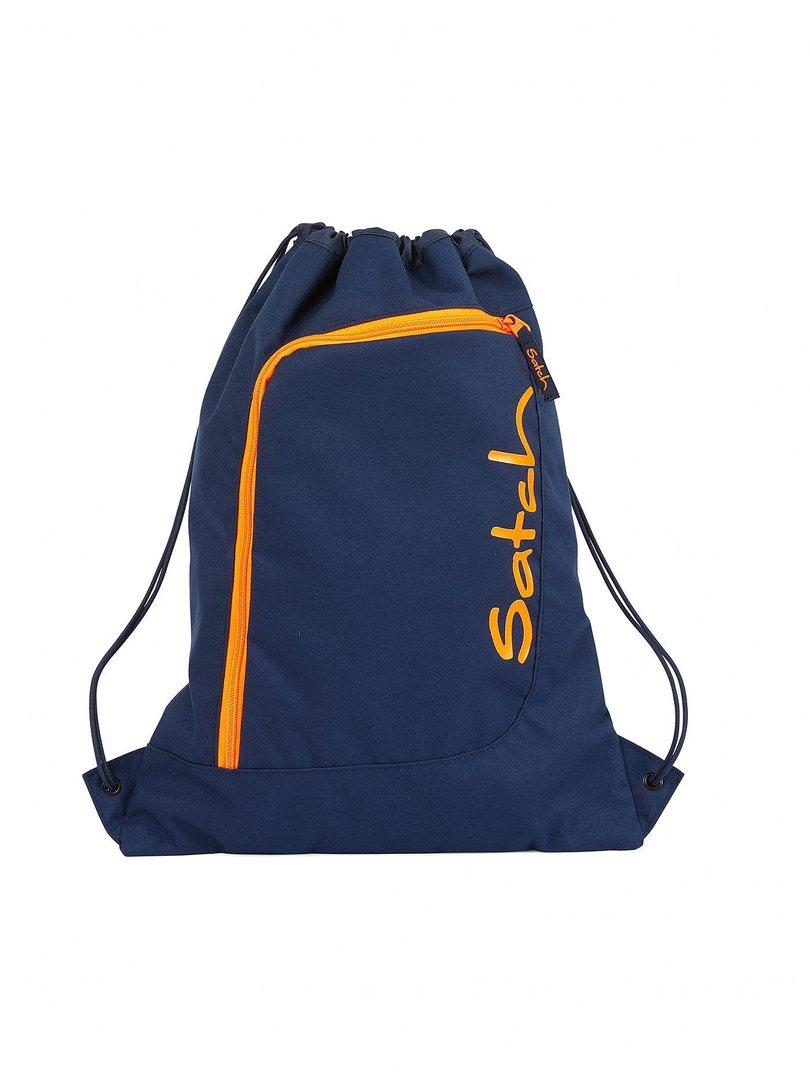 satch-sportbeuteltoxicorange-1-7335706_1.jpg